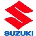 Suzuki Xenon