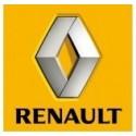 Renault Xenon