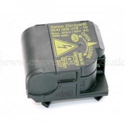 Hella 5DD 008 319-10 HID Xenon Igniter/Starter