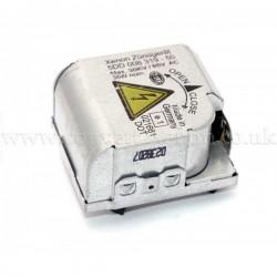 Hella 5DD 008 319-50 HID Xenon Igniter/Starter
