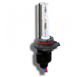 H10 HID Xenon replacement bulb (all colors)