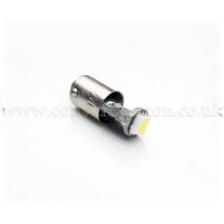 1xSMD Canbus LED Bulb T4W/BA9S