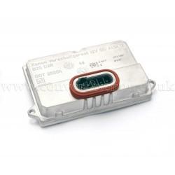 Hella 5DV 008 290-00 D2S HID Xenon Ballast Igniter Control Unit